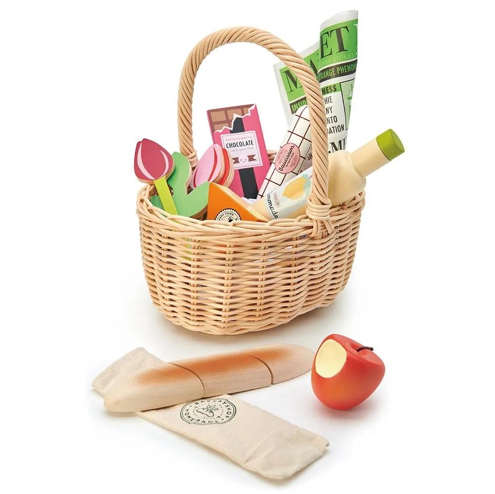 TL8286-market-day-basket-2