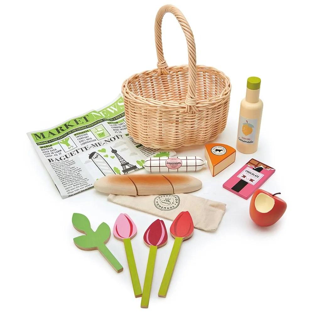 TL8286-market-day-basket-3