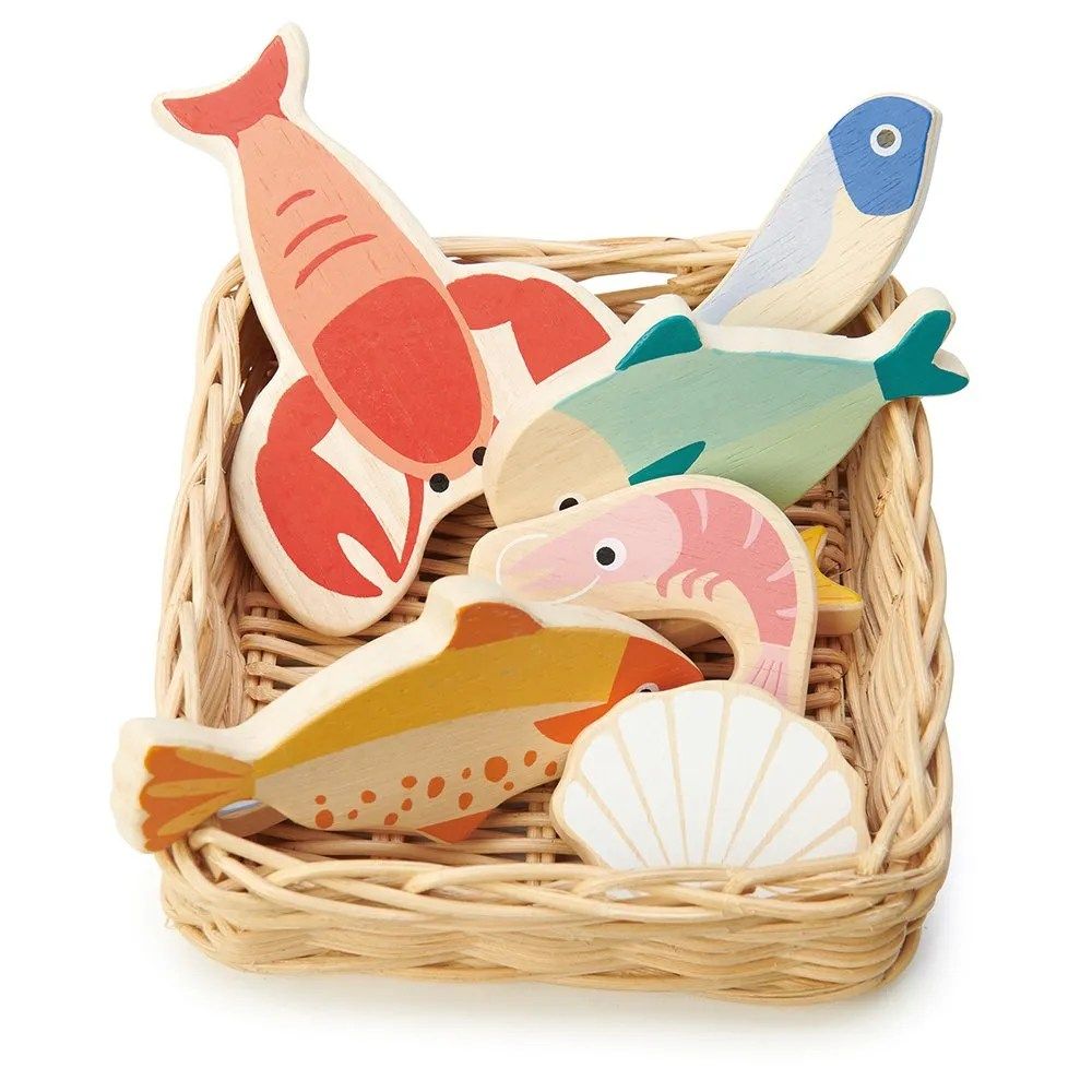 TL8289-seafood-crate-2