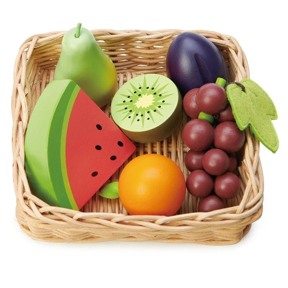 TL8291-fruity-crate-2