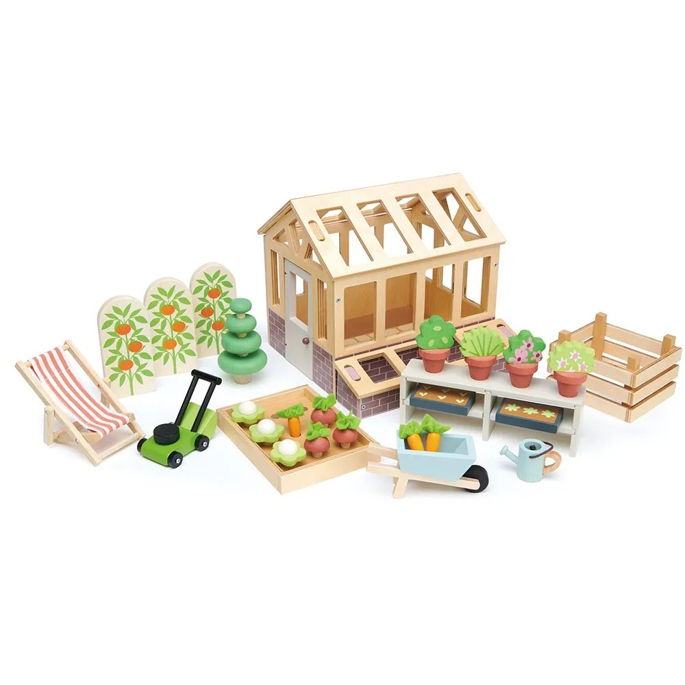 TL8371-greenhouse-and-garden-set-1 (1)