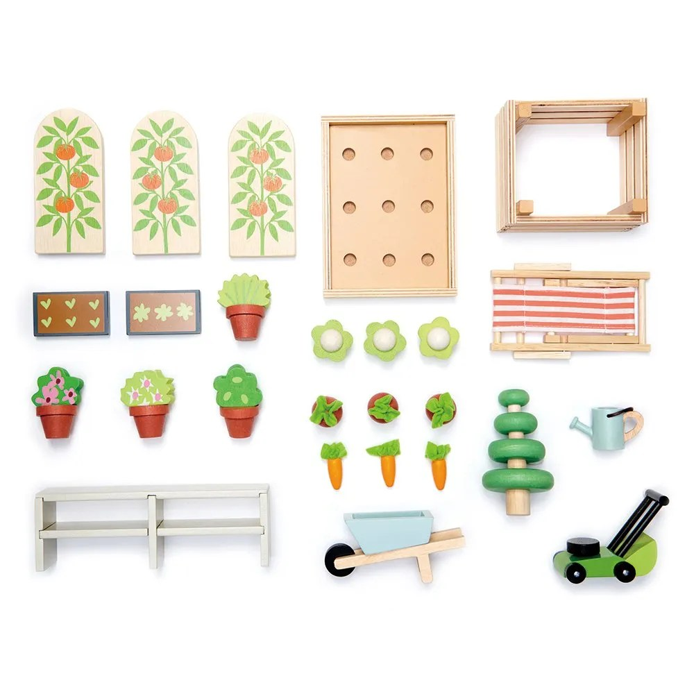 TL8371-greenhouse-and-garden-set-3 (1)