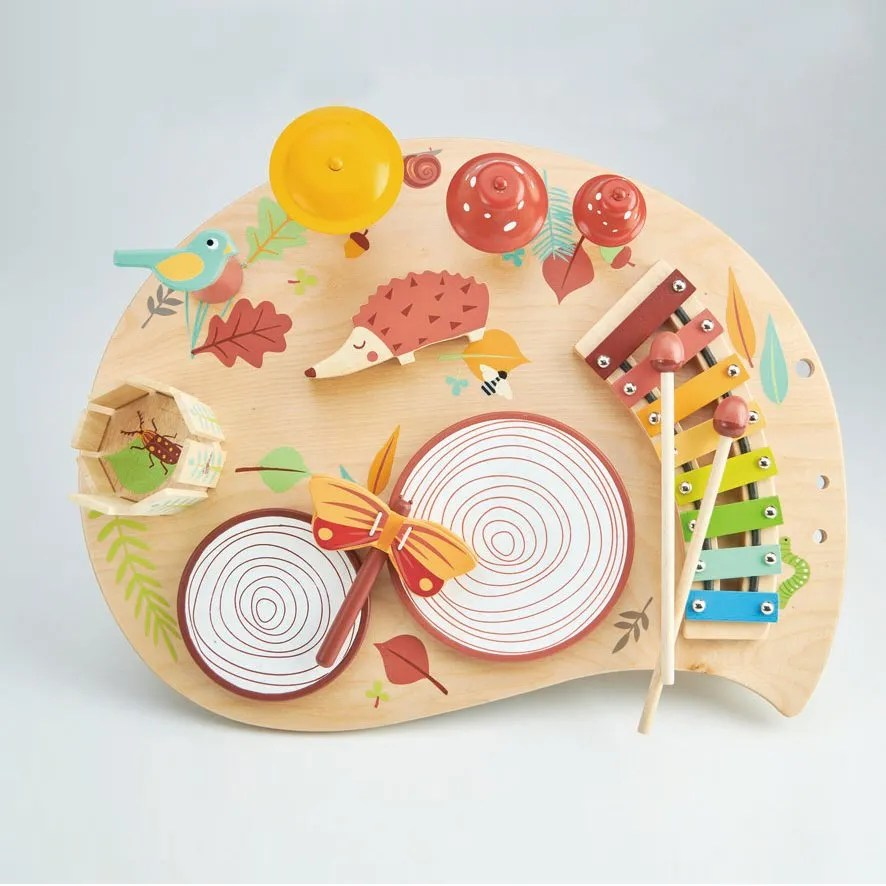TL8655-musical-table-1