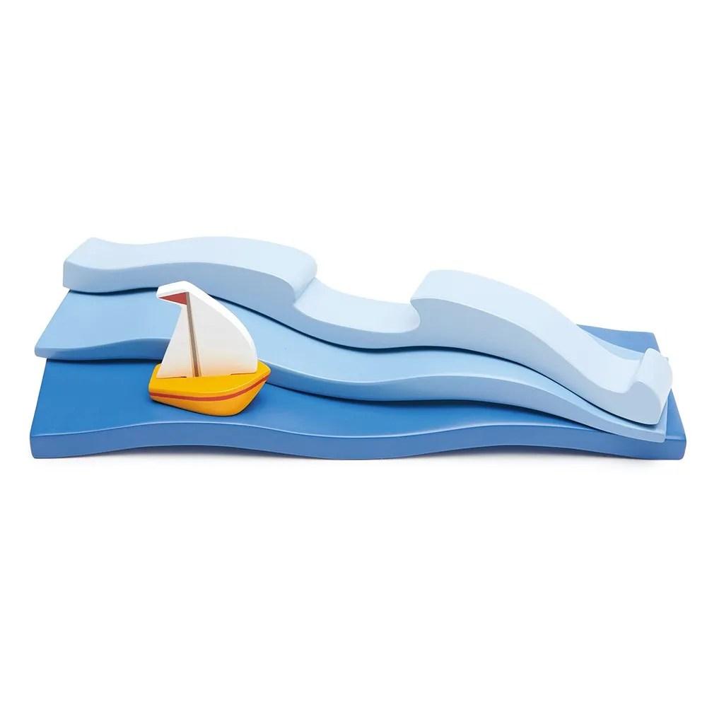 TL8755-blue-water-1