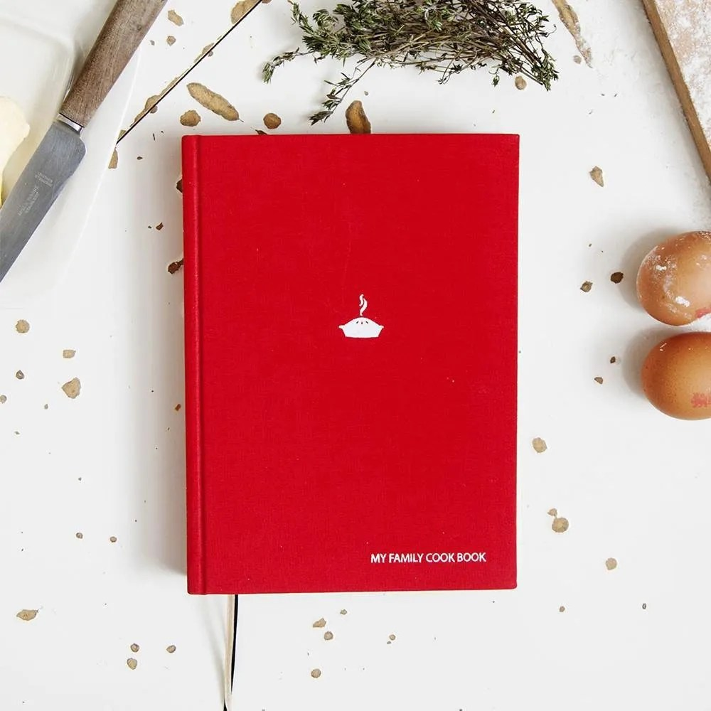 Wickstead's-Cooking-Journal-Books-13