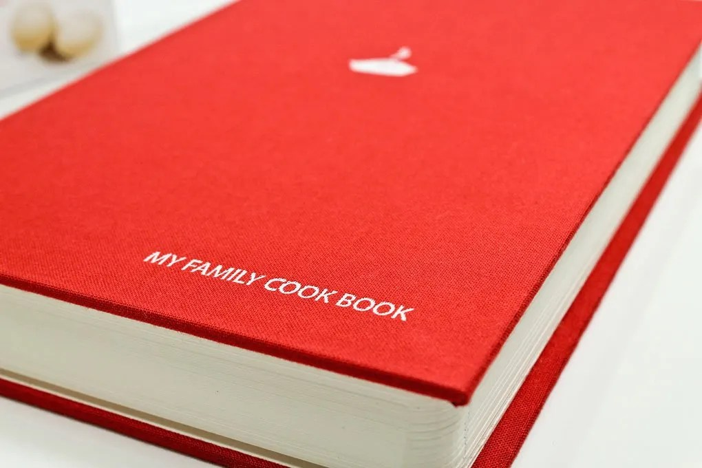 Wickstead's-Cooking-Journal-Books-21