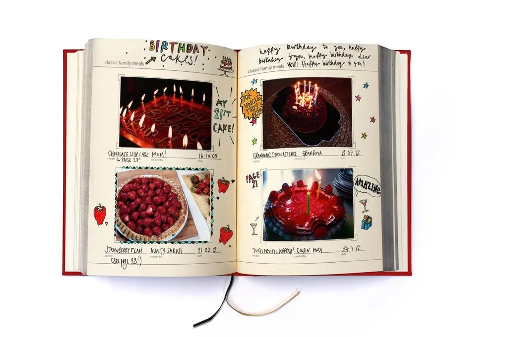 Wickstead's-Cooking-Journal-Books-9