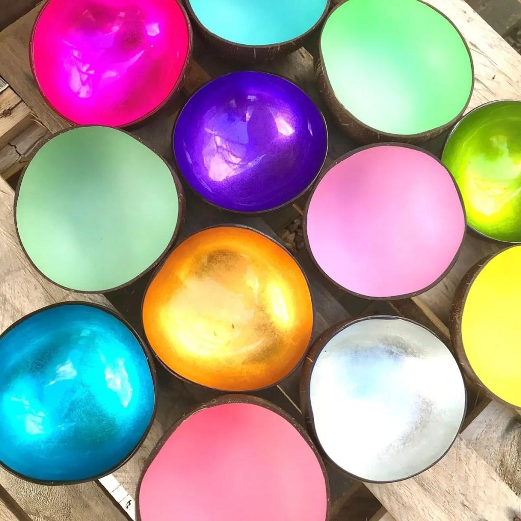 Wickstead's-Fair-Trade-Eco-Friendly-Metallic-&-Pastel-Coconut-Bowls—1