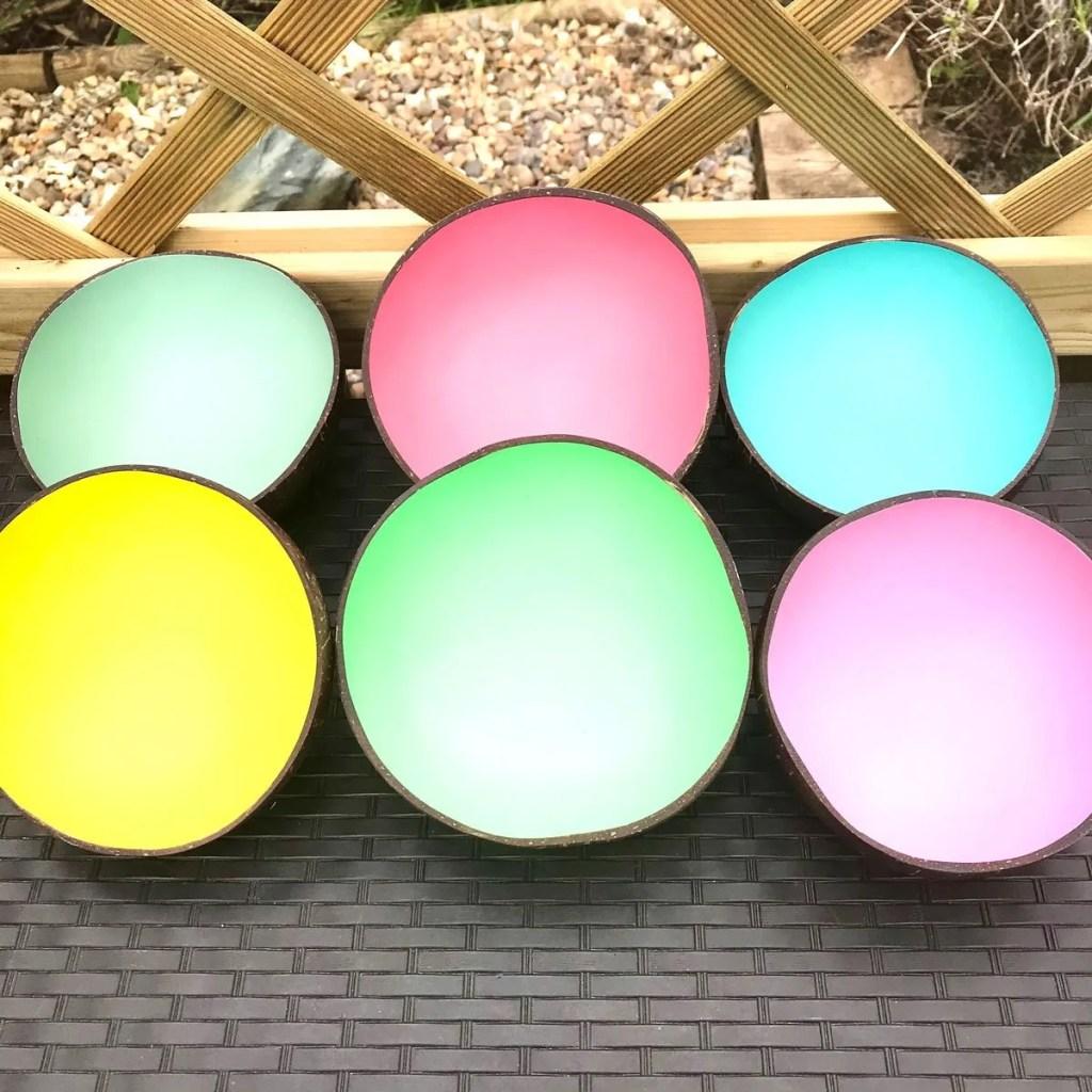 Wickstead's-Fair-Trade-Eco-Friendly-Metallic-&-Pastel-Coconut-Bowls—29