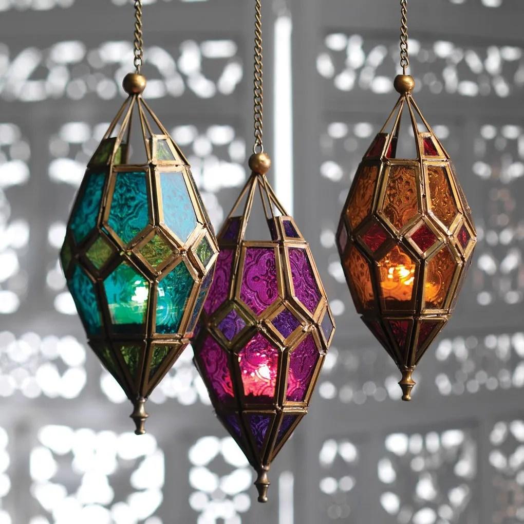 Wickstead's-Moroccan-Lanterns-11