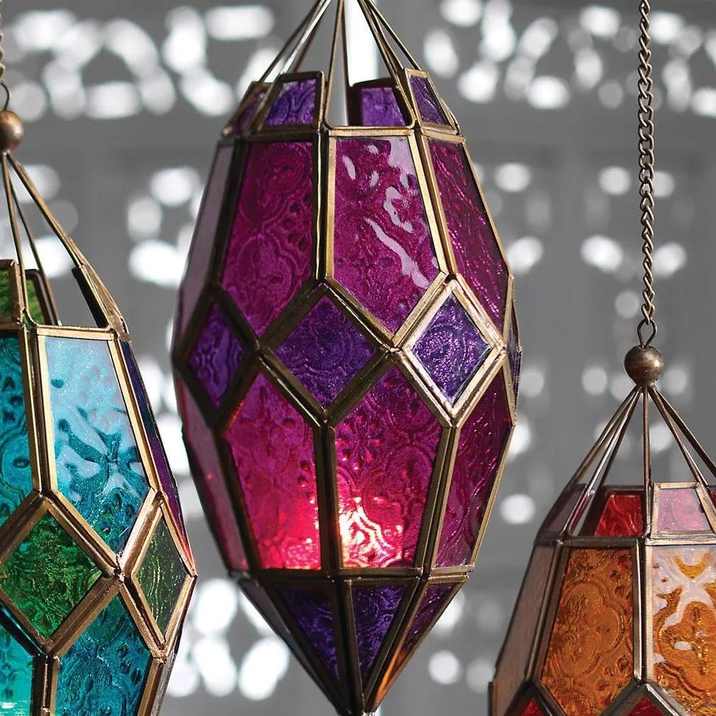 Wickstead's-Moroccan-Lanterns-12
