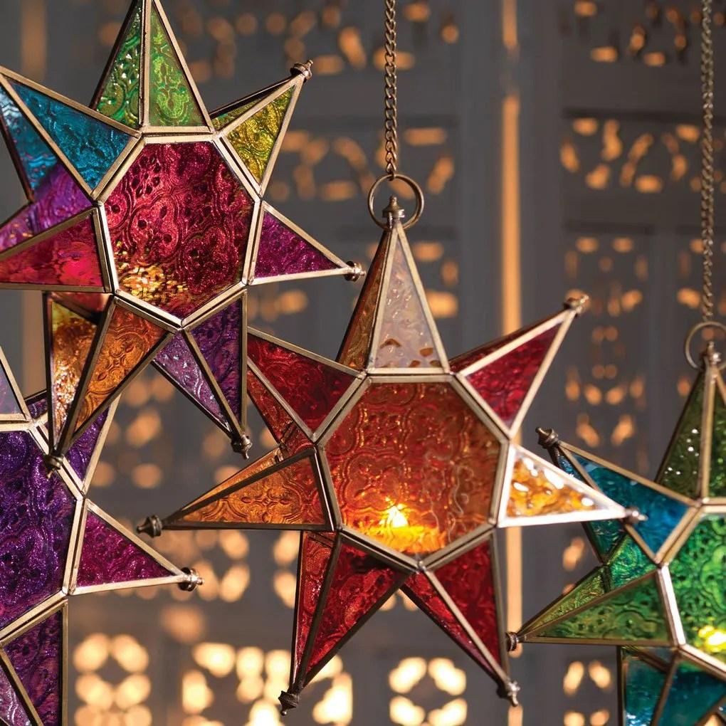 Wickstead's-Moroccan-Lanterns-14