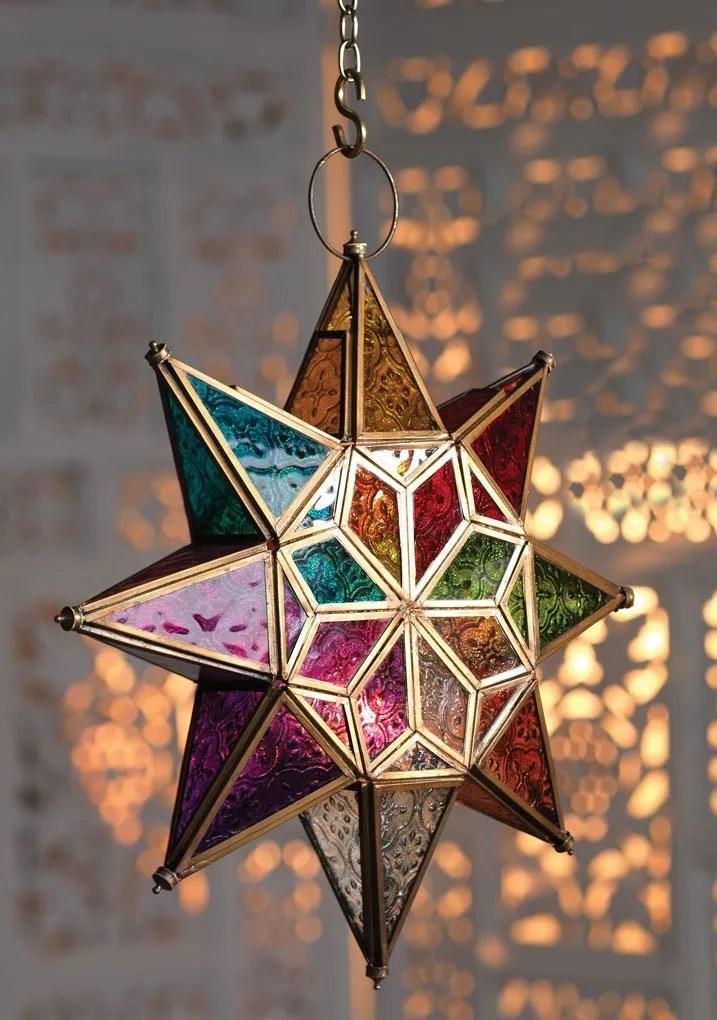 Wickstead's-Moroccan-Lanterns-17