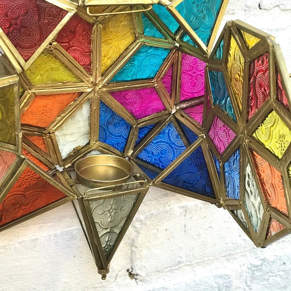 Wickstead's-Moroccan-Lanterns-25