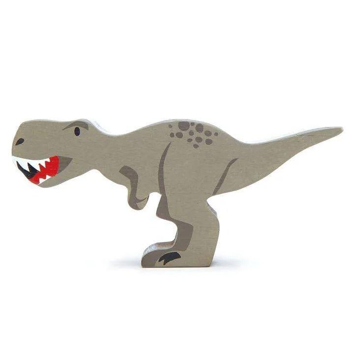 TL4761-tyrannosaurus-rex-1_720x