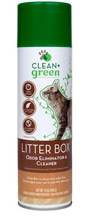 litter_cleaner