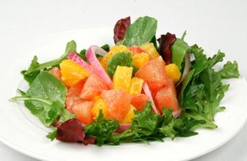 Citrus_Salad