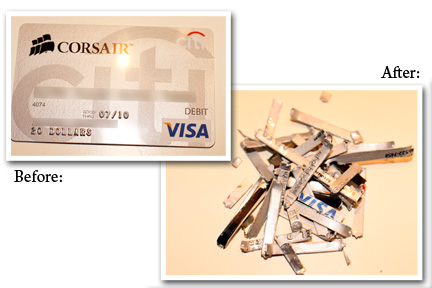 bd_credit_card
