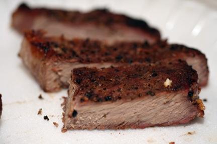 meyer-steak-1
