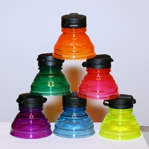 bottletop_colors