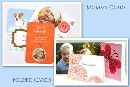 cardstores_cards