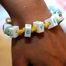 jewelry_bracelet