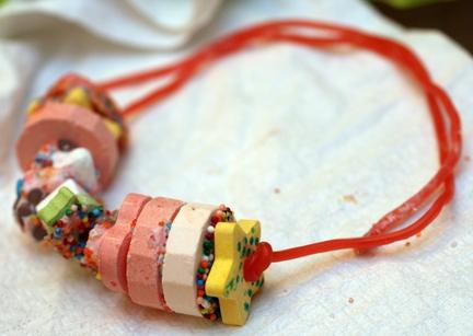 jewelry_bracelet2