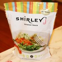 shirleyj_prize