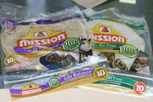 Mission Tortillas