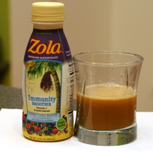 Zola Acai Immunity