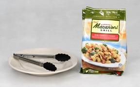 Macaronli Grill Prize