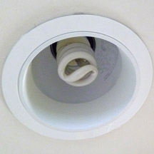 The Ionic Bulb