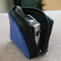 WaterField Designs Camera Case