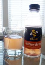 honeydrop alive