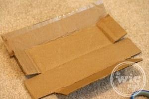 How to Make a Box Step 6