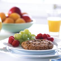 Erin Baker's Original Breakfast Cookie