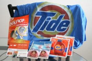 Retro Tide Prize