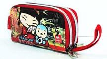 Mimori wallet purse
