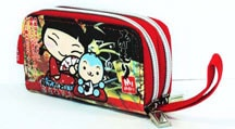 Mimori wallet purse