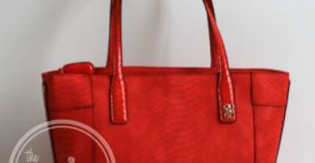 Shopping for a Guess CONFESSION Handbag
