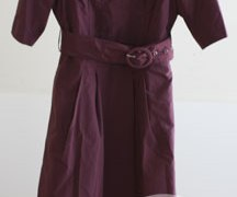 Modest and Stylish Dresses for Women from Mikarose – Review & Giveaway