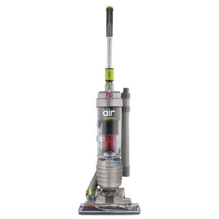 Hoover WindTunnel Vacuum
