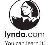 Tips, Tricks & Training from Lynda.com