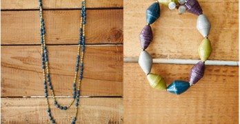 Shop for a Cause with Patchwork Road