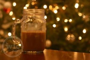 International Delight Light Iced Coffee