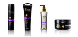 Pantene Age Defy Hair Care Products