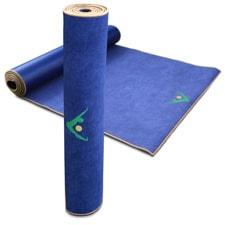 Aurorae Synergy Yoga Mat