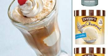 Save the Date: Nestle #IceCreamFloat Twitter Party – 6/25, 12PM EST – $500 in Prizes! RSVP Now!