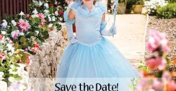 Save the Date: Costume Express #Unplug2Play Twitter Party – 7/25, 12PM EST – $500 in Prizes! RSVP Now!