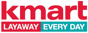 Celebrate Layaway with the Kmart Layaway Dance #KmartLayawayDance #ad